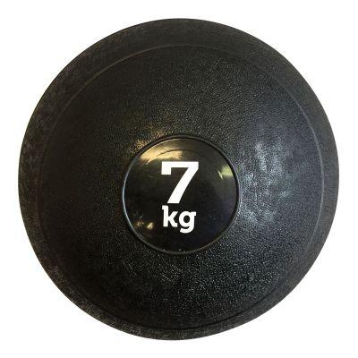 Slam Ball 7kg
