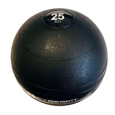 25kg-slam-ball