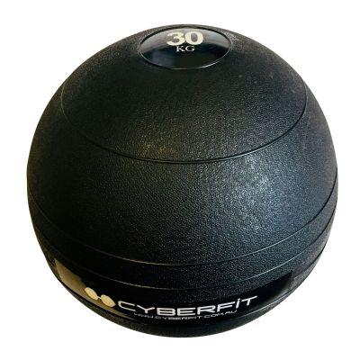 30kg-slam-ball