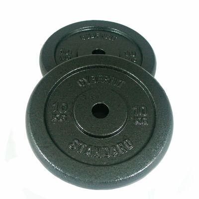 Standard-weight-plate-cast-125kg