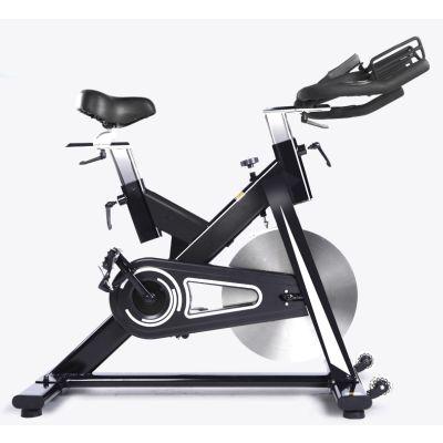 Spin-Bike-Velo-X