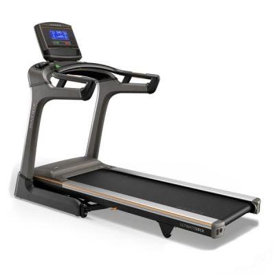Matrix TF50 XR Treadmill
