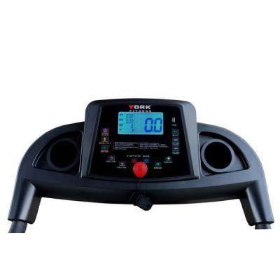 York T700 Treadmill