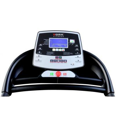 York T800 Treadmill