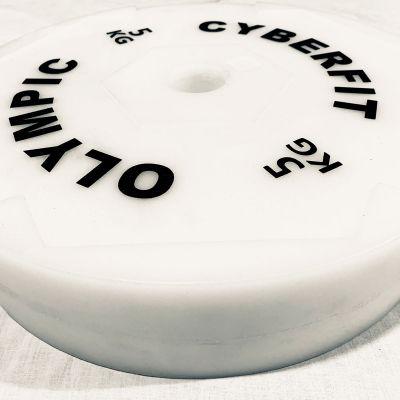 5kg-tech-plate