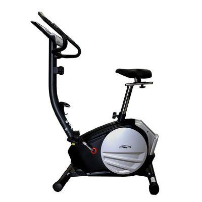 Tempo U1050 Upright Bike