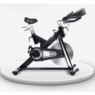 Cyberfit Velo X Spin Bike