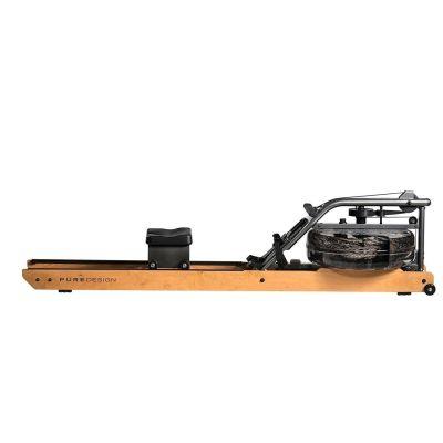 Pure Design VR2 Valor Rower