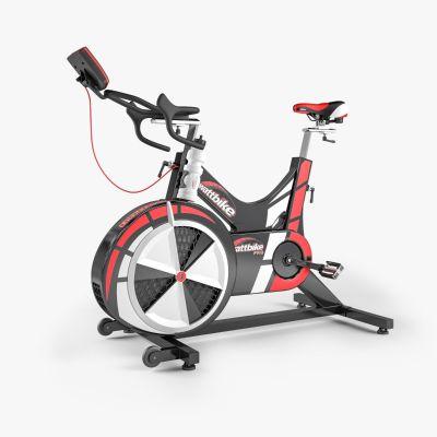 Watt-Bike-Pro-Trainer