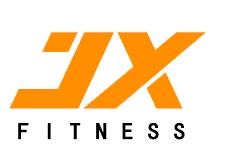 JX Fitness